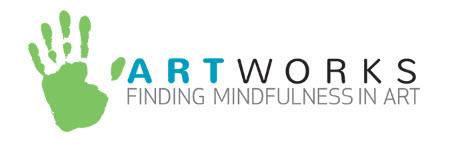 Artworks logo.jpg