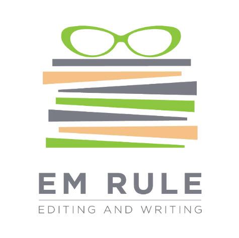 EM logo small.jpg