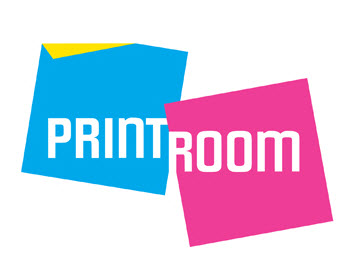 Print Room logo.jpg