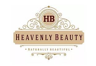 Heavenly Beauty image 2.jpg
