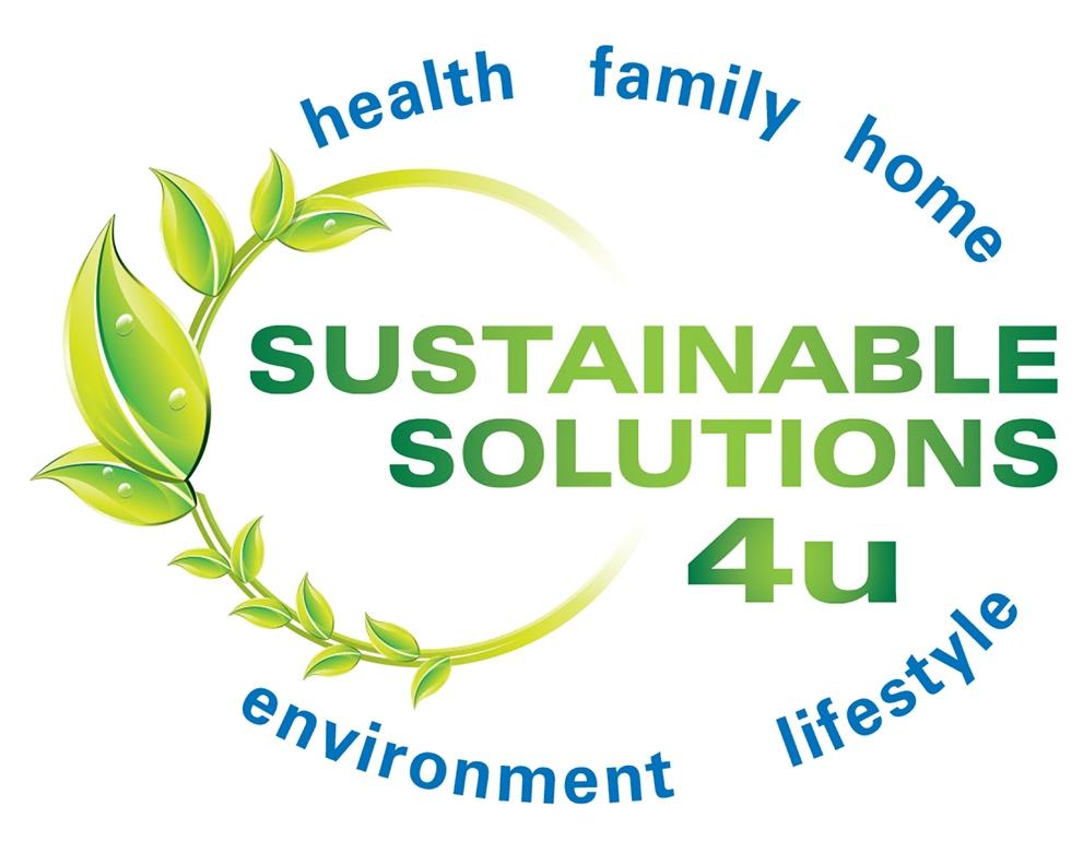 Sustainable logo.jpg