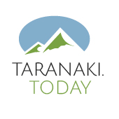 Taranaki Today website logo.jpg