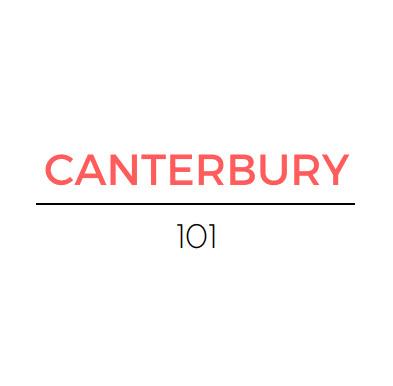 Canterbury 101 logo.jpg