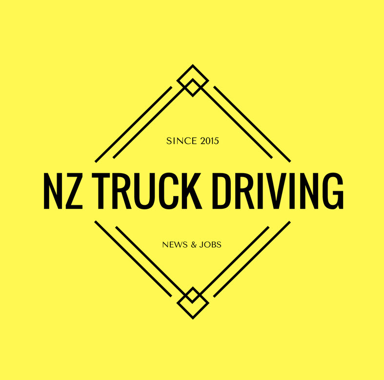 NZ Trucking logo.jpg