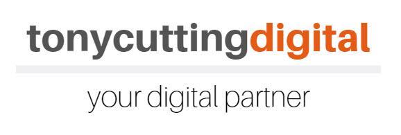 your digital partner.jpg