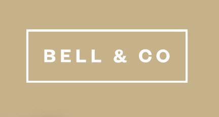 Bell & Co logo 2.jpg