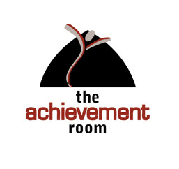 Acheivement Room logo.jpg