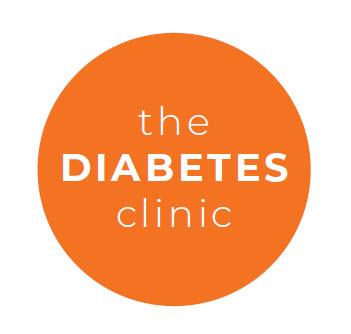 Diabetes circle logo.jpg