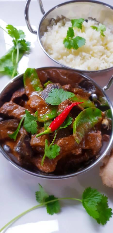 Curry with cauli rice.jpg
