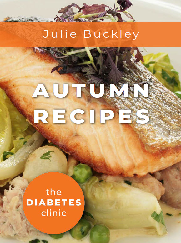 Autumn 2019 recipe Book.jpg