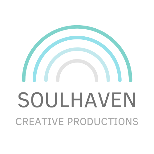 Soulhaven Logo (bigger in box) (002).png