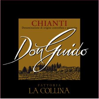 La Collina Don Guido Chianti.jpg