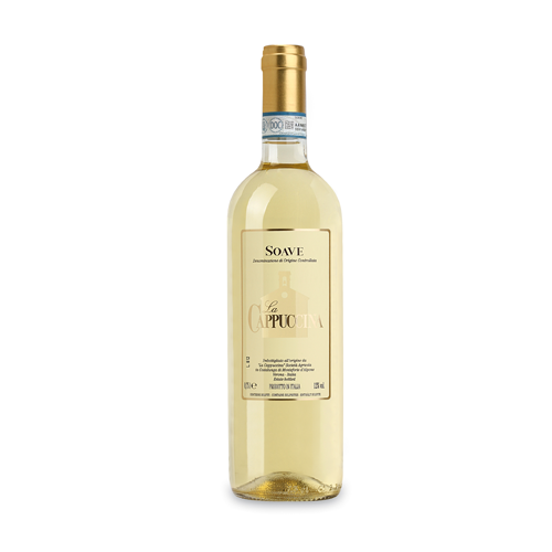 soave-500-NEW.png