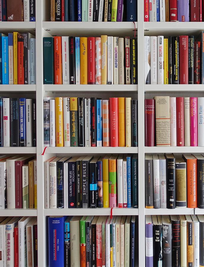 white-bookshelf-books.jpg