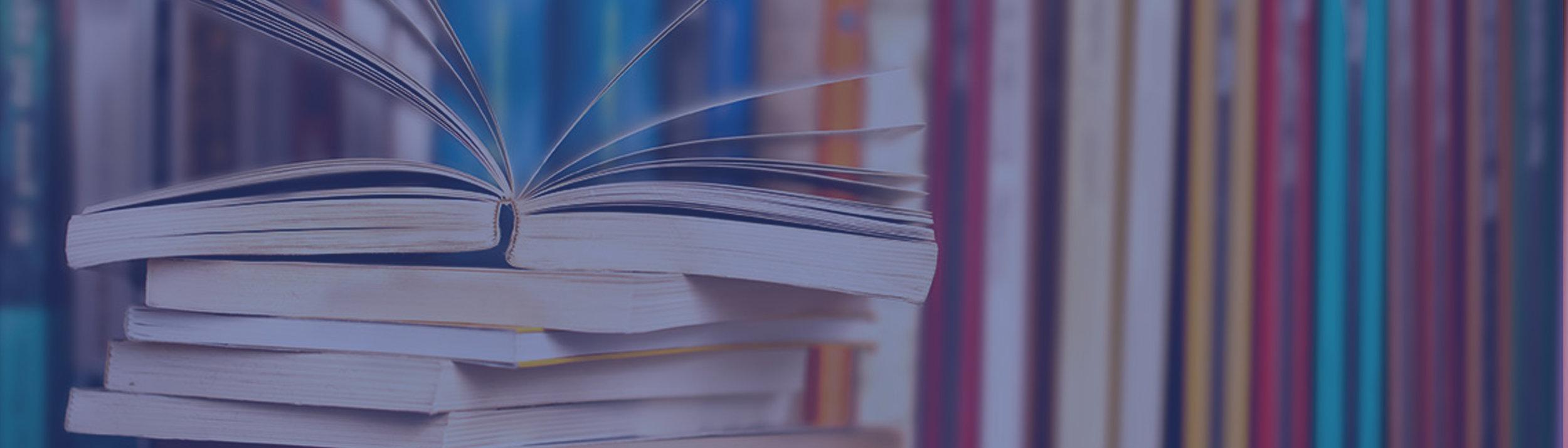 blue-books.jpg