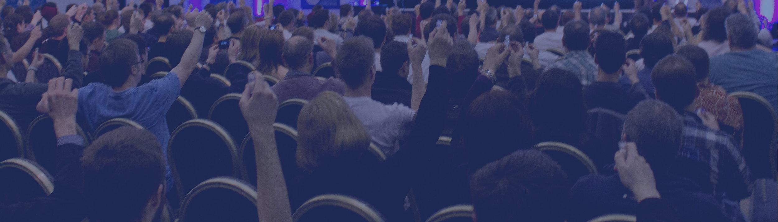blue-conference.jpg