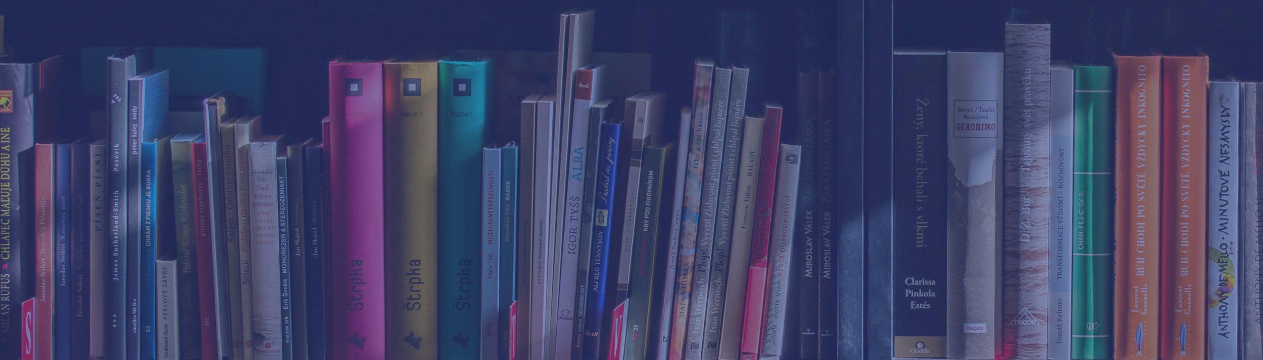 blue-book-stack.jpg