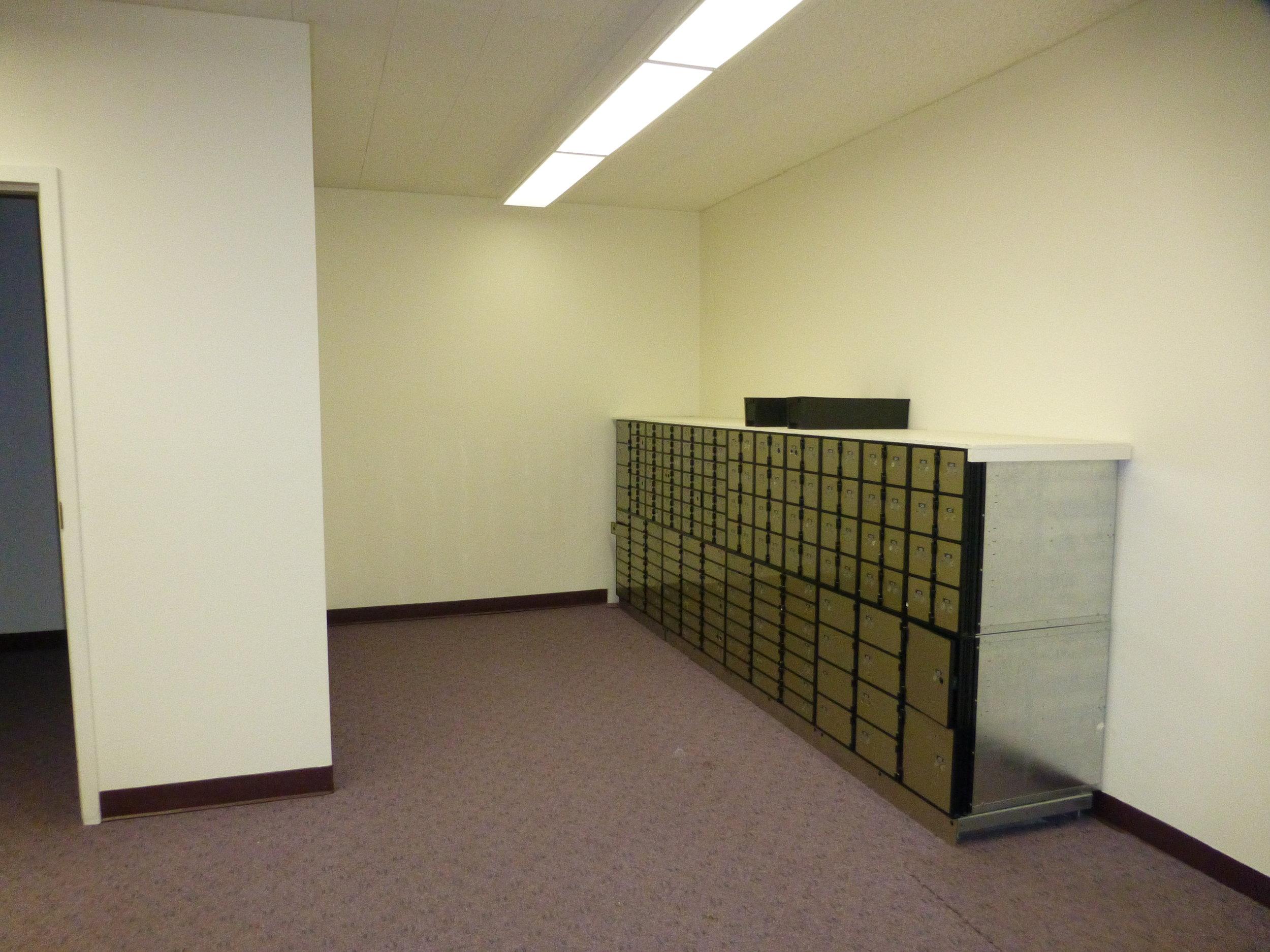 Inside vault  safe - Copy.JPG