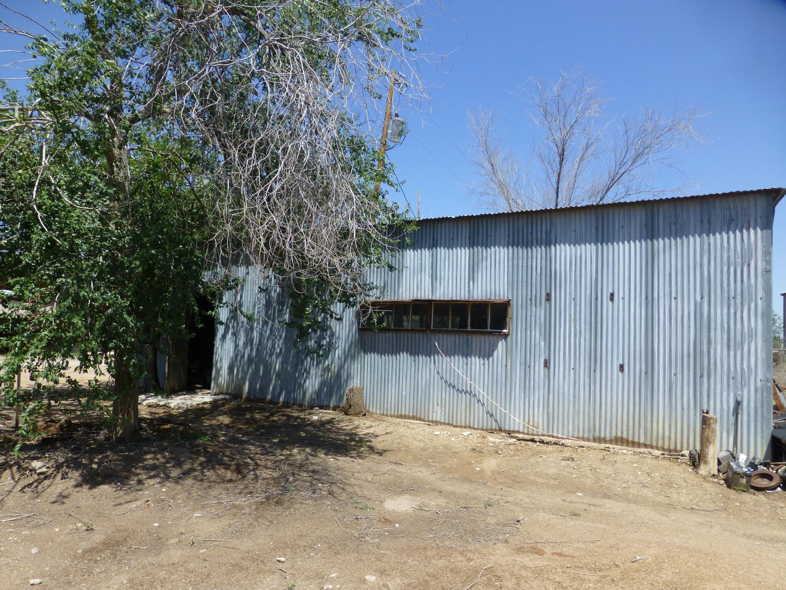 Equipment shed - Copy - Copy.JPG