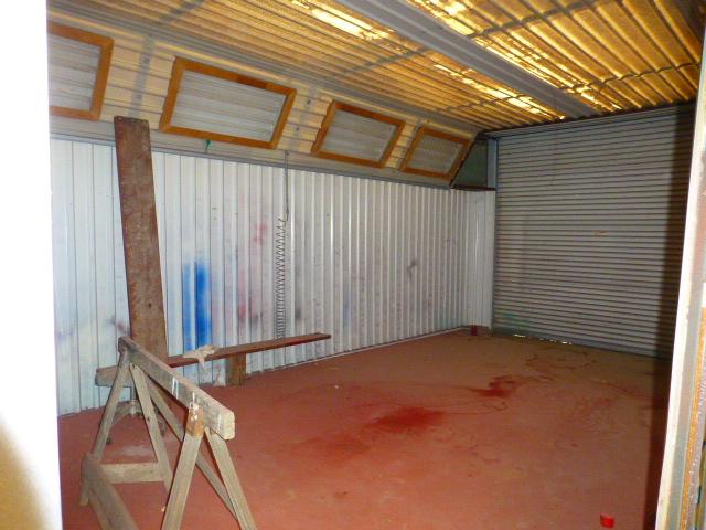 Inside paint booth.JPG
