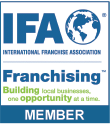 affiliation_ifa.png