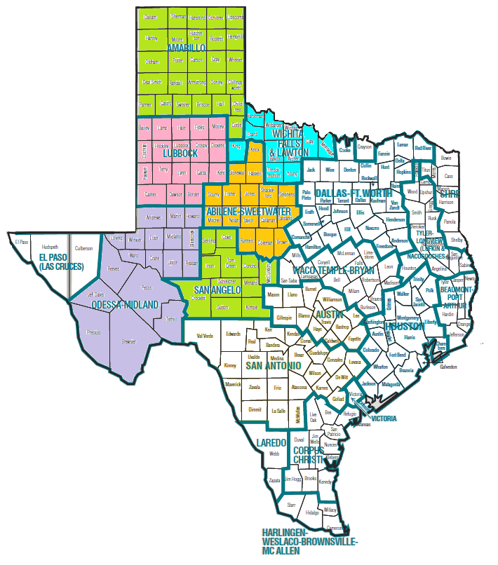 Texas-DMAs.png