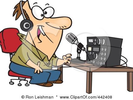 ham-radio-free-clipart-1.jpg