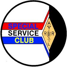 Michiana Amateur Radio Club
