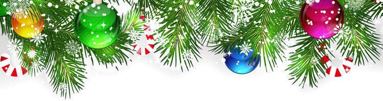 christmas-banner_0.jpg