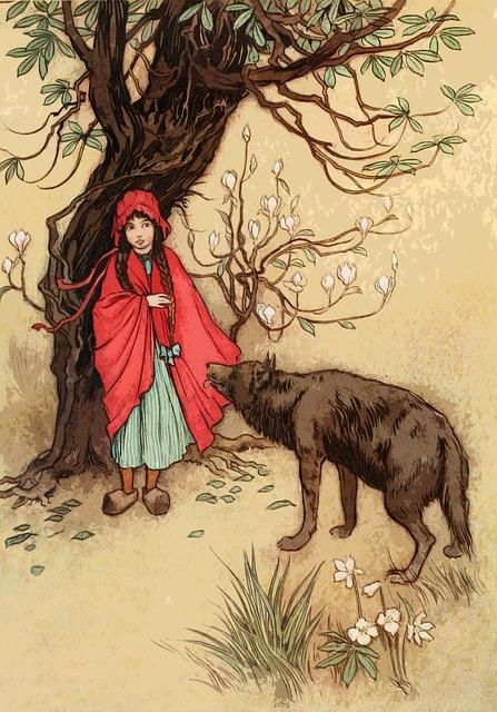 wolf-red-riding-hood.jpg