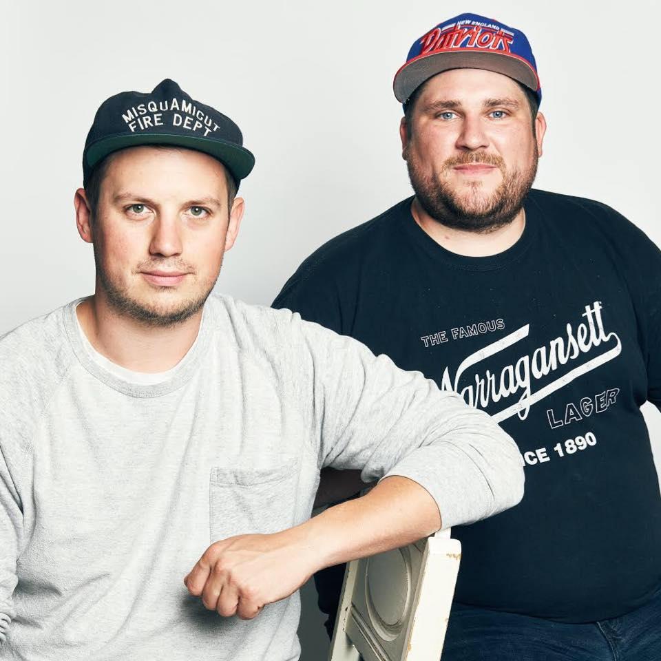 Dune Brothers.jpg