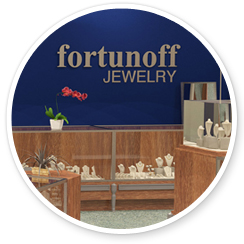 Picture of Fortunoff Jewelry Store