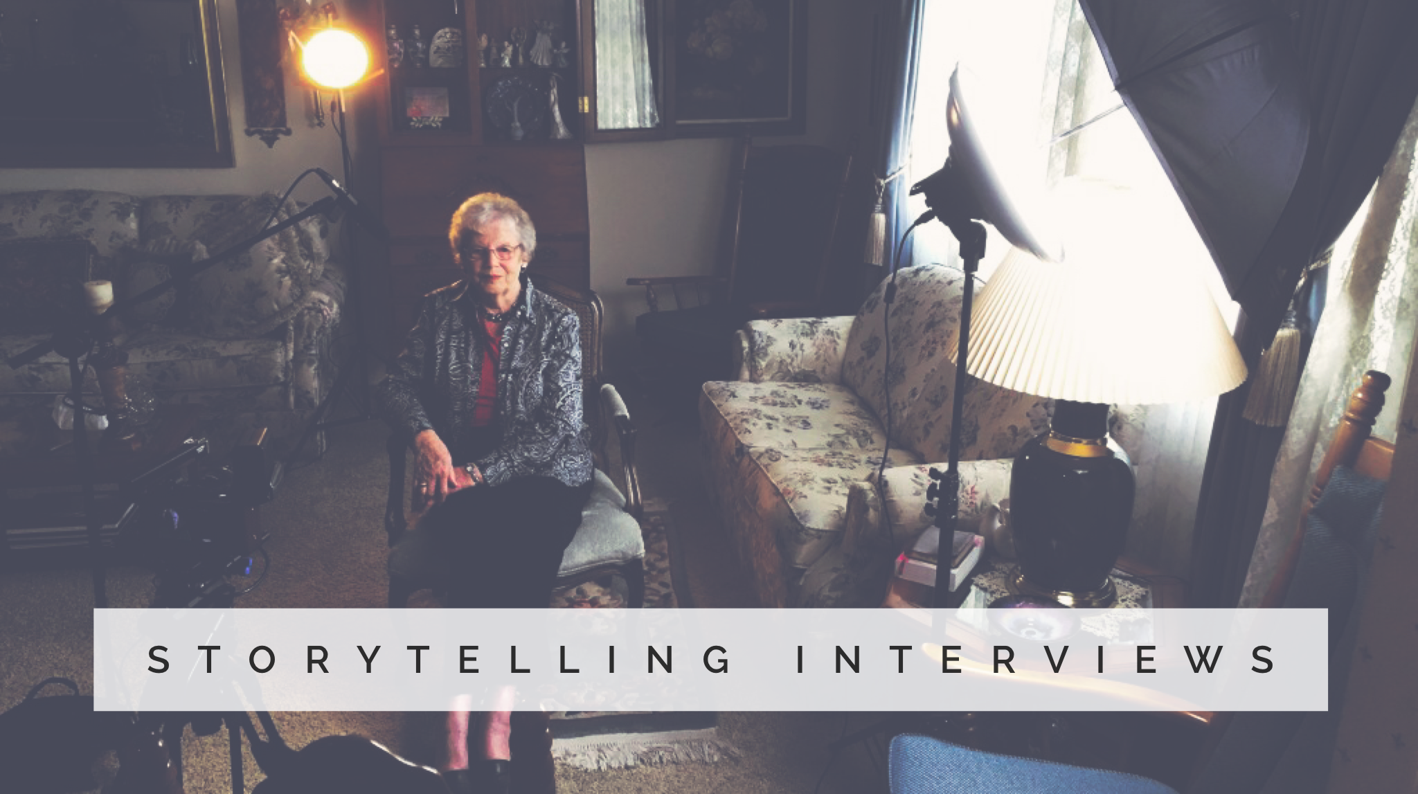 Grandma storytelling interview.PNG