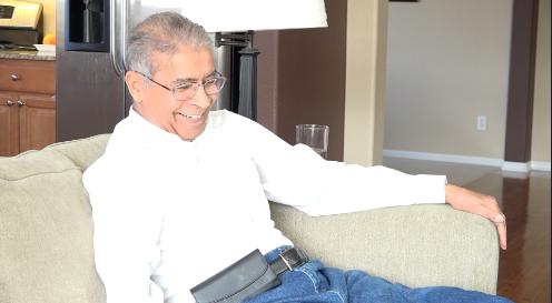 Storytelling interview abdul-aziz.png