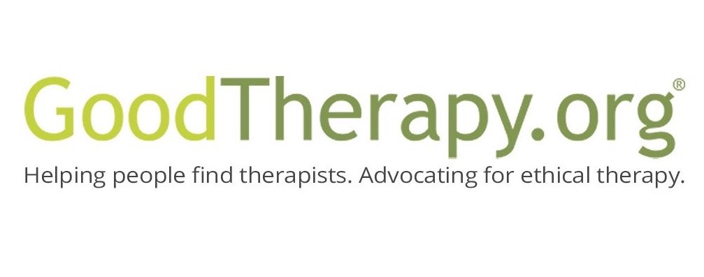 good therapy logo.jpg