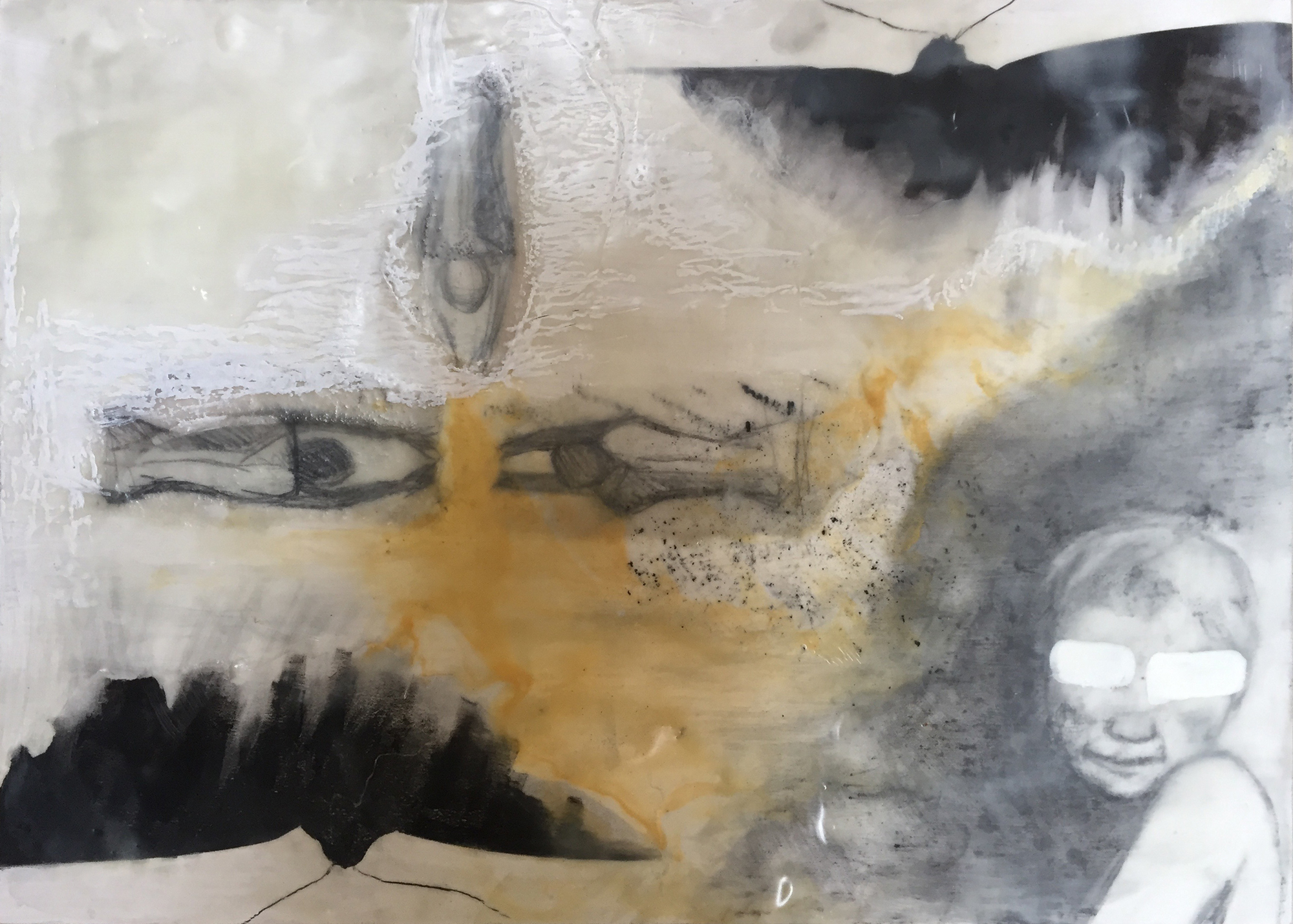 """UNKNOWN   """" x """" 