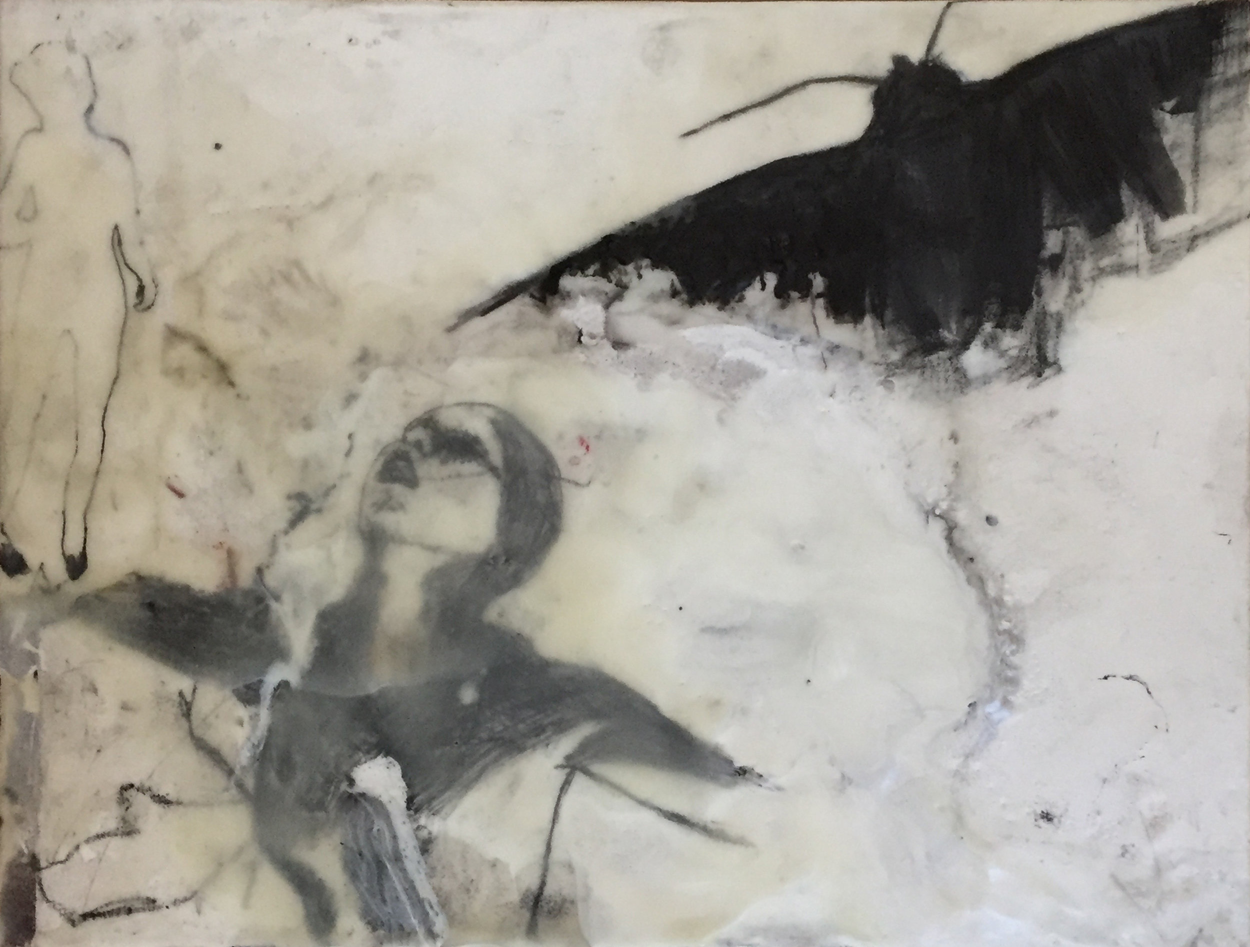 """UNKNOWN [DETAIL]   """" x """" 