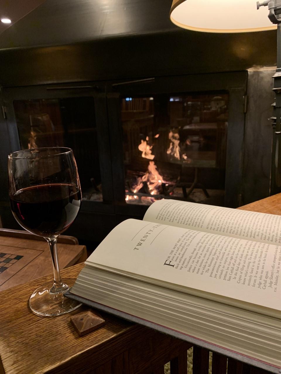 Wine by fire.jpg