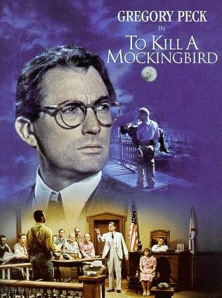to-kill-a-mockingbird-movie.jpg