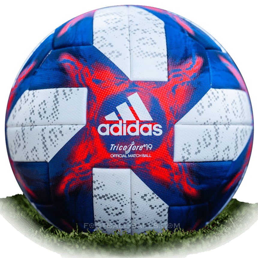 2019-womens-world-cup-tricolore-19-official-final-match-ball-big.png
