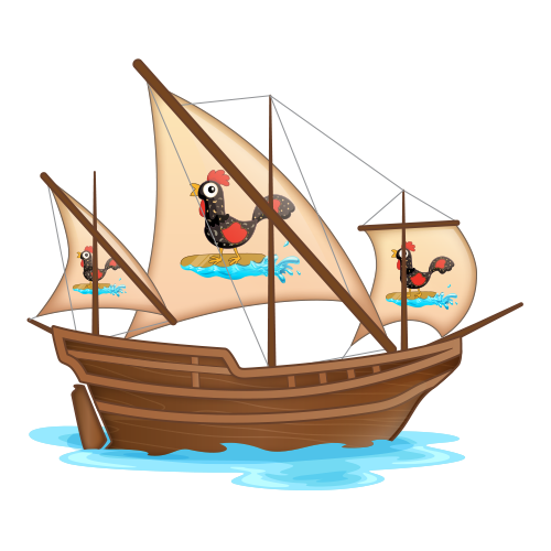 2Caravel.png