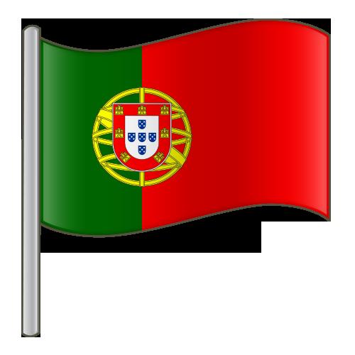PortugueseFlag.png