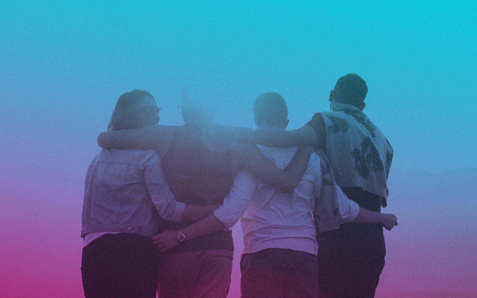 creating beyond group coaching_small.jpg