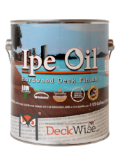 deckwise-ipe-oil-can1.png