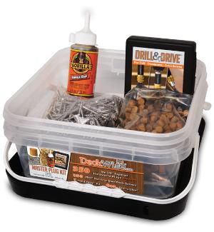 deckwise-master-plug-kit.png