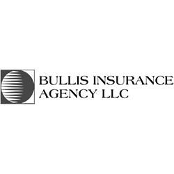 Bullis_Insurance.jpg