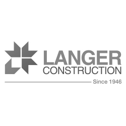 Langer_Construction.jpg