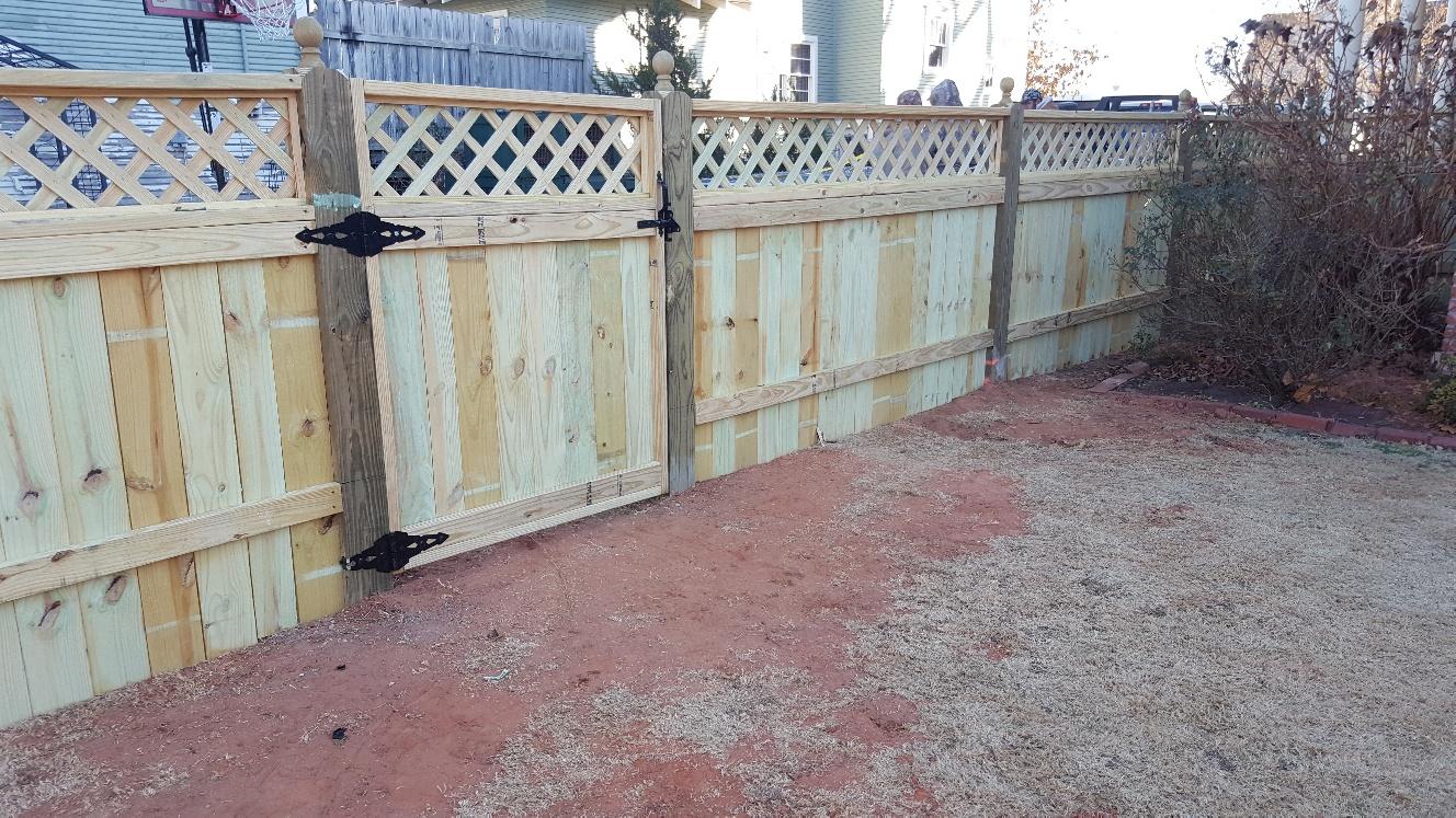 res wood fence-20180103_155142_resized.jpg