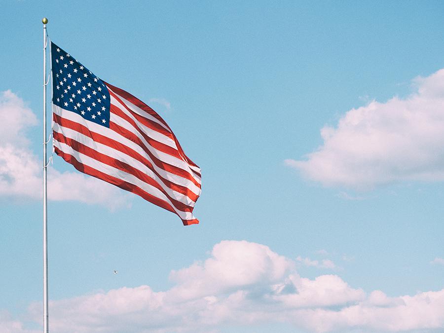 We Offer Veteran & First Responder Discounts -