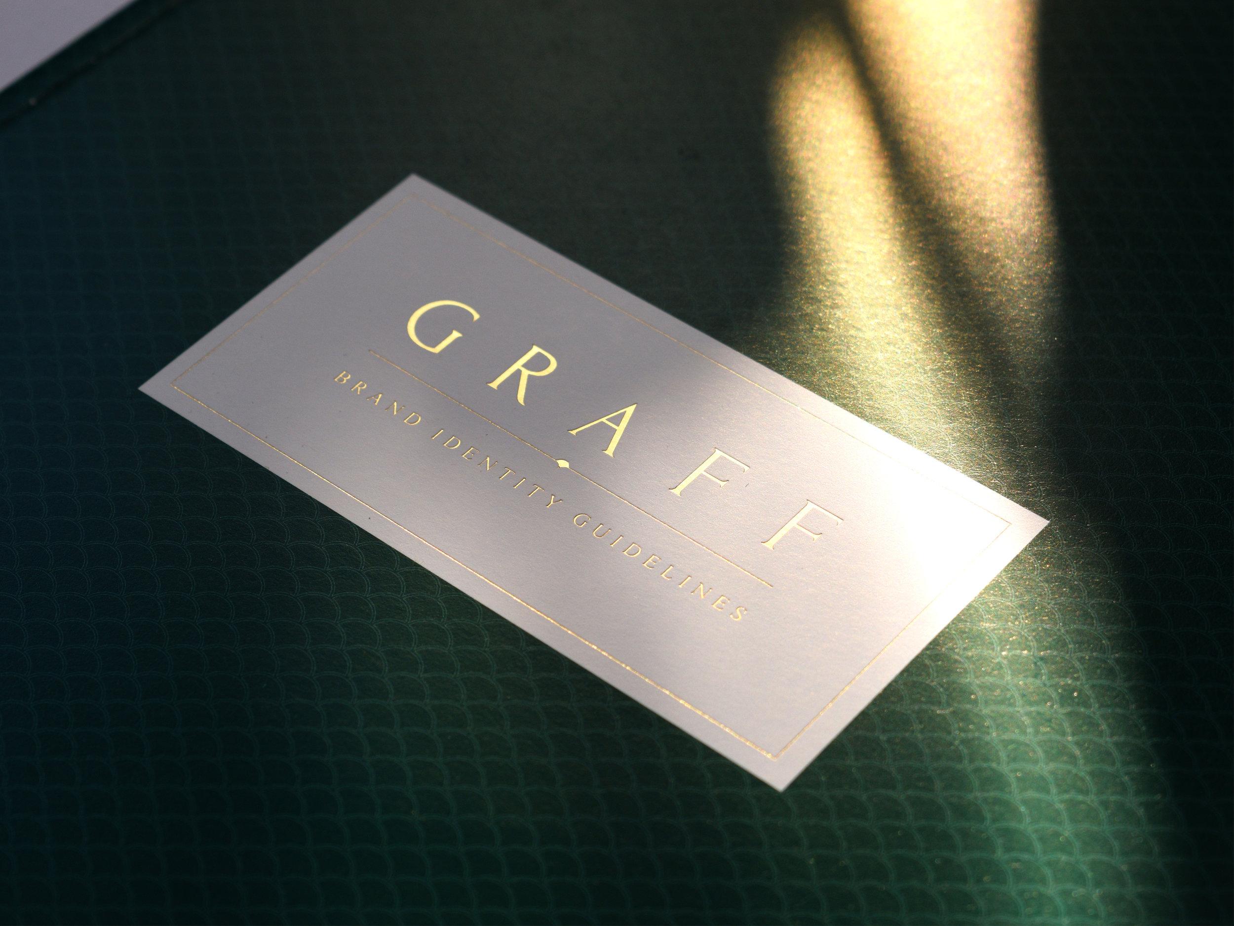 Graff_06.jpg